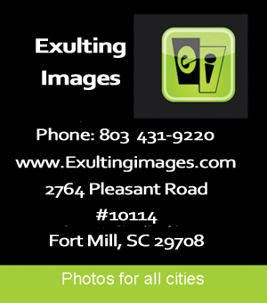 www.exultingimages.com