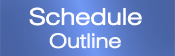GF_Buttons_schedule_outline