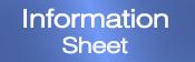 GF_Info Sheet