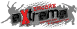 extreme-encore-logo