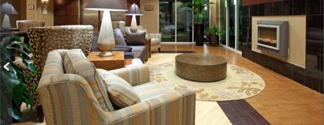 hotel2-min