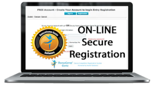 img-secure
