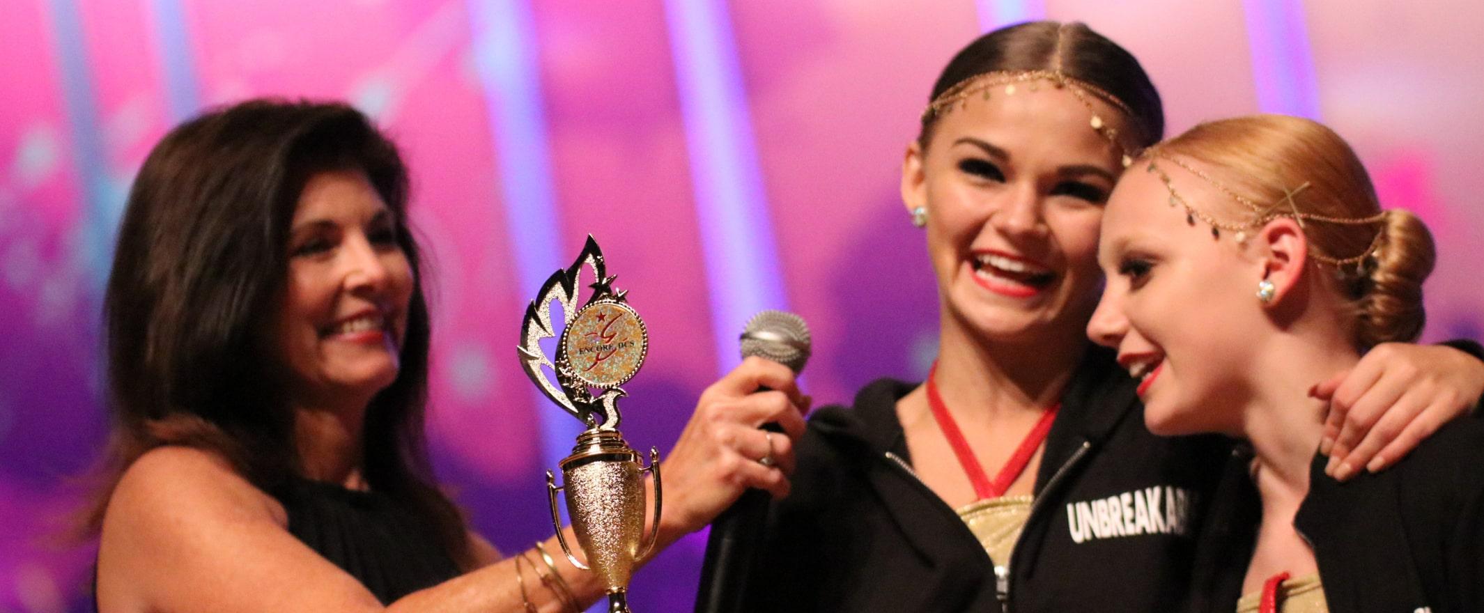 regional-awards-min